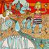 6-Lavinia-'Magadascar'-mttte-0006-2011