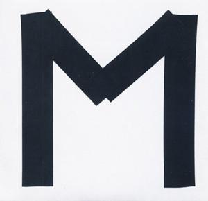 9-Muleta-'La-peste'-mttte-0009-2013